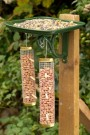 Urban Bird Table thumbnail