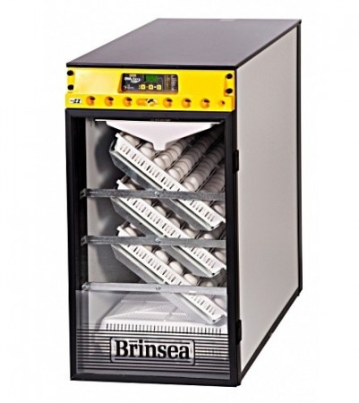 Brinsea OvaEasy 380 Advance EX Series II