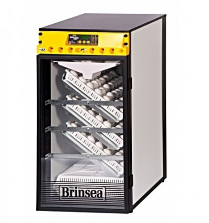 Brinsea OvaEasy 190 Advance EX series II
