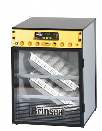 Brinsea OvaEasy 100 Advance